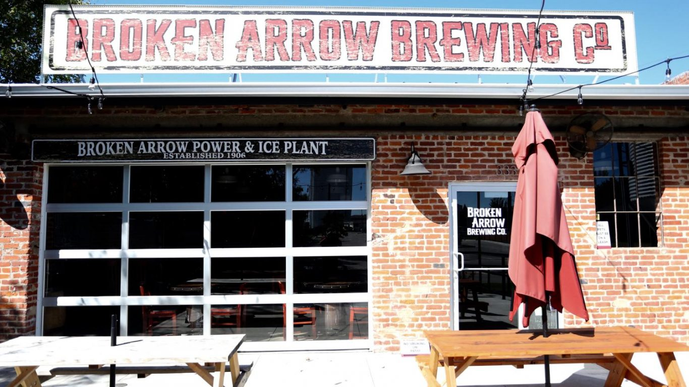 BrokenArrowBrewingCompany_07