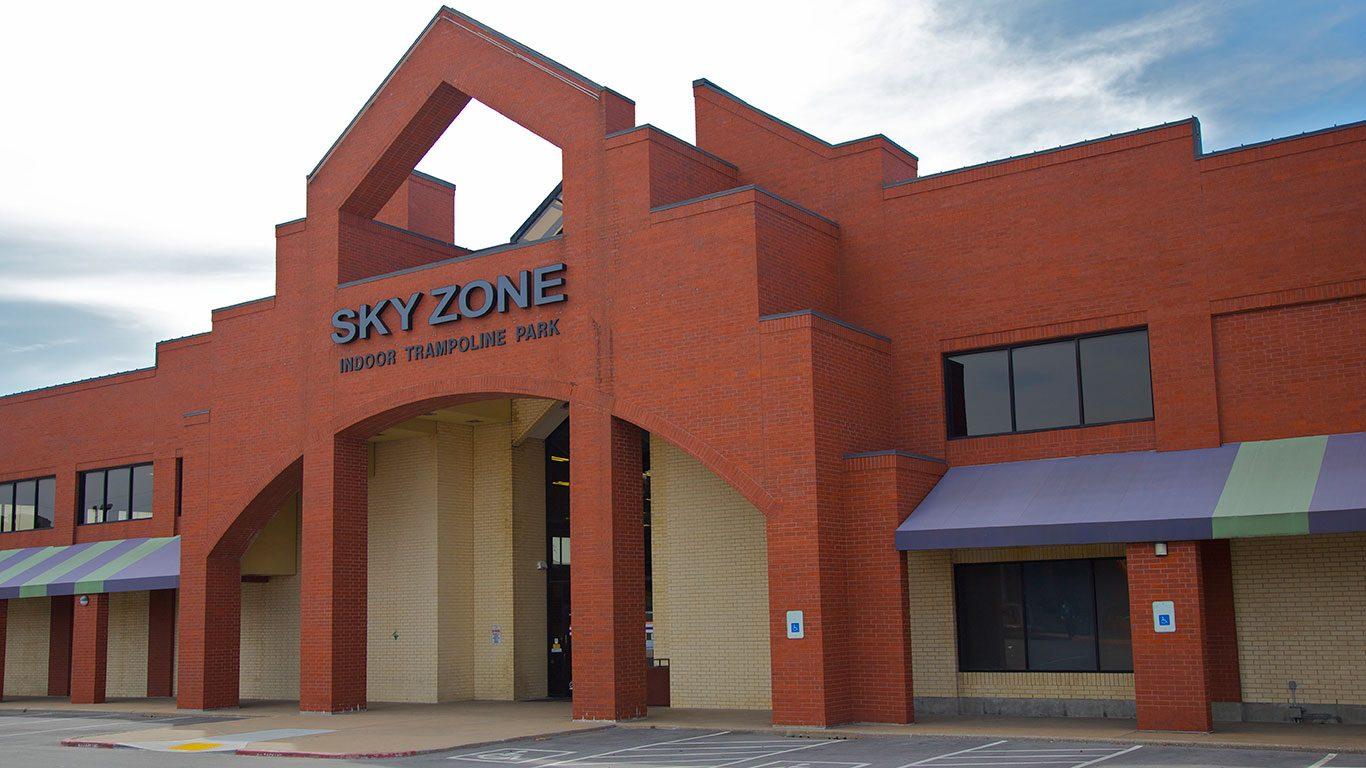 Sky-Zone-Tulsa-OK_Mktg-001-publish