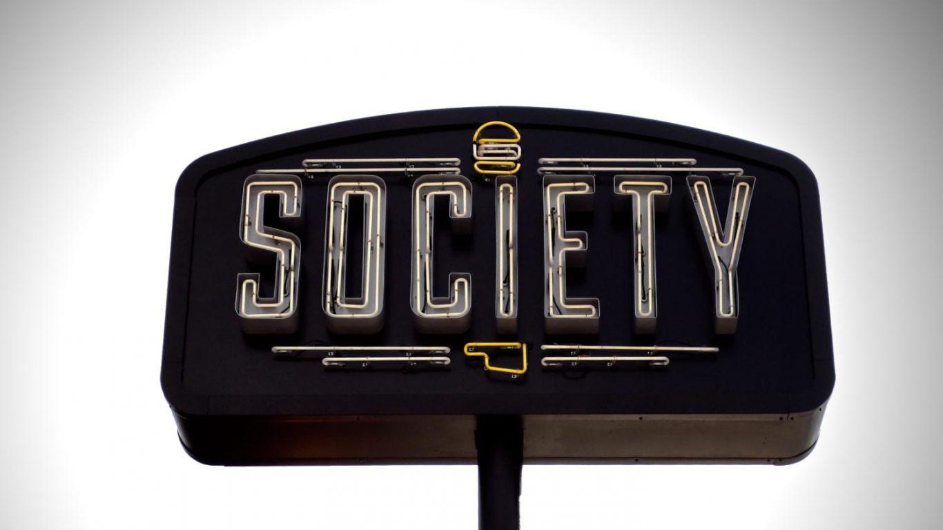 Society_01