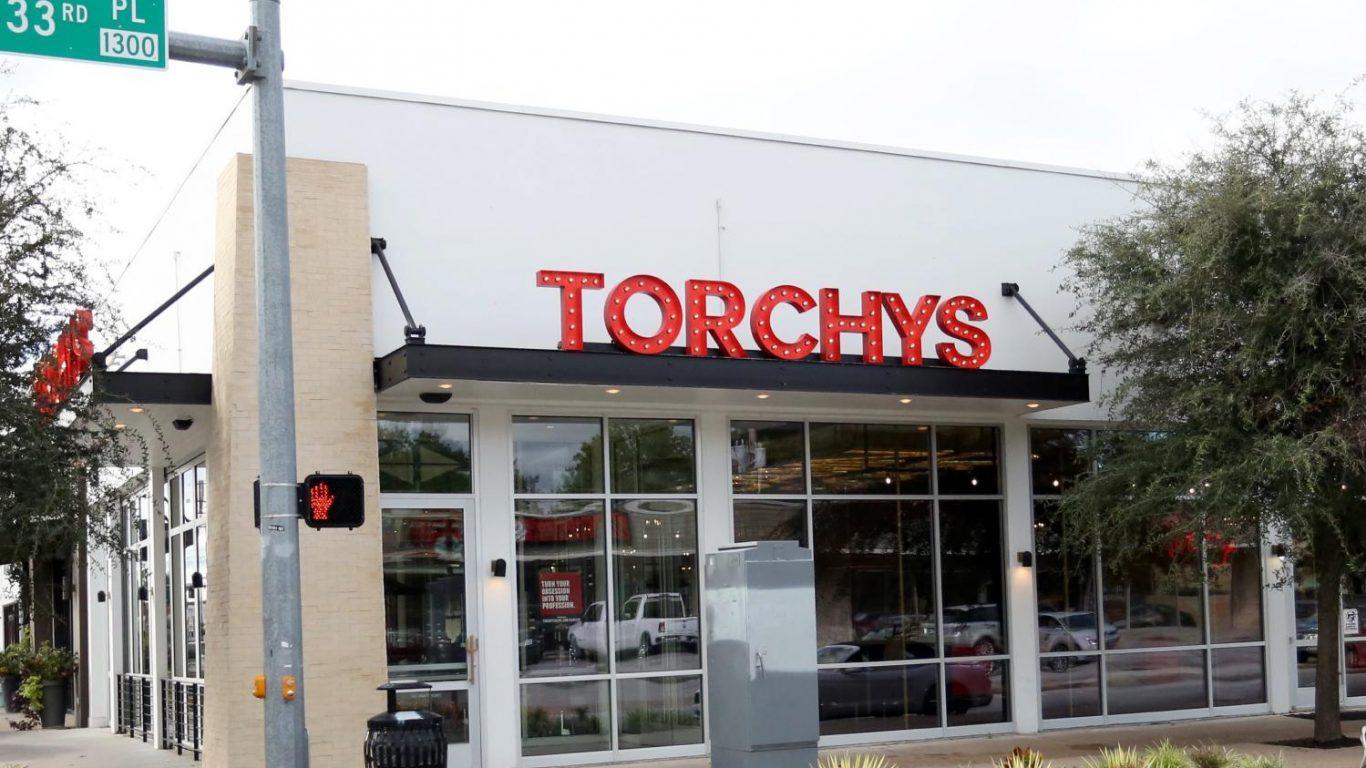 TorchysTacos_03