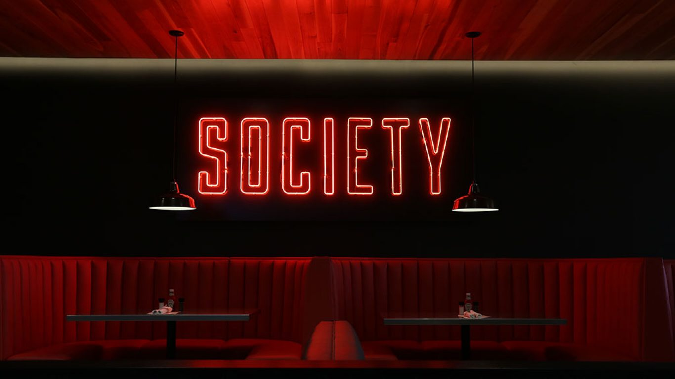 mpwe-331-society-2-005