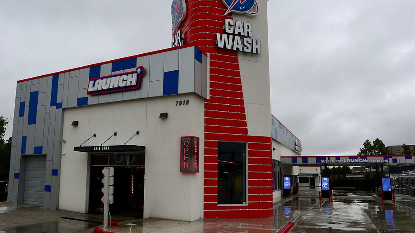 mpwe-332-launch-carwash-pub-019
